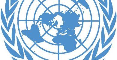 Funciones de la ONU
