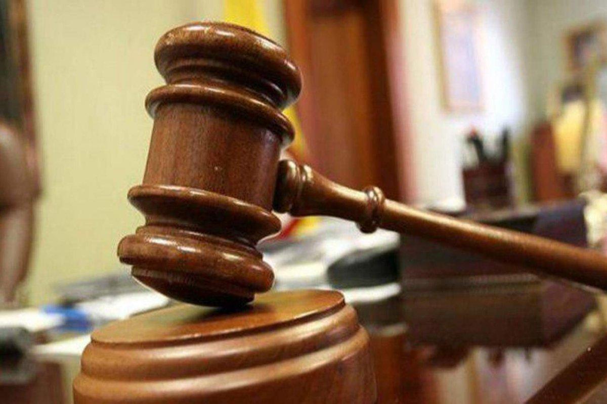 Funciones del poder judicial